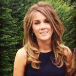 Becky Holland